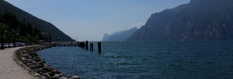 Gardasee (2015)